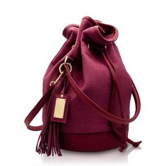 3e476fc28a 28 Top WISHLIST accesories bags shoes images