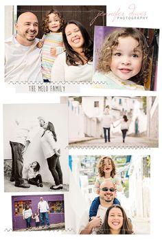 Family Photography Family Photography, Polaroid Film, Family Photos, Family Pics, Family Photo