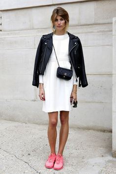 jacket over the shoulders - Google Search