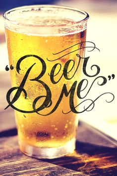 Be sure to checkout the greatest BEER Apparel & Accessories store at www.beergear4me.com