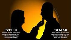 Hasil gambar untuk doa untuk melembutkan hati suami