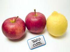 Trop cool la marque du temps Chewing Gum, Digital Marketing, Apple, Fruit, Learning, Budget, Lemon, Apple Fruit, Studying