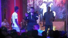 Fran Star vs Soj (Octavos) – Red Bull Batalla de los Gallos 2016 República Dominicana -  Fran Star vs Soj (Octavos) – Red Bull Batalla de los Gallos 2016 República Dominicana - http://batallasderap.net/fran-star-vs-soj-octavos-red-bull-batalla-de-los-gallos-2016-republica-dominicana/  #rap #hiphop #freestyle