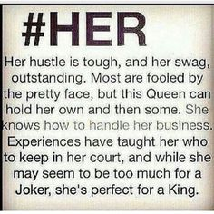 My beautiful princess. Wow love. I like this one. Though not sure I'm worthy. You are my king.