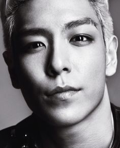 T.O.P - I'm obsessed with this man!!!!