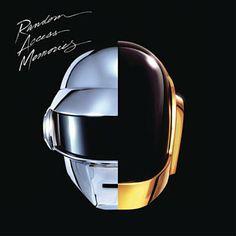 Instant Crush - Daft Punk Feat. Julian Casablancas