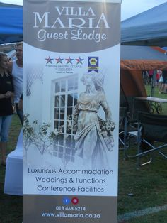 Cansa Walk Conference Facilities, Wedding Function, Special Events, South Africa, Tourism, Villa, Books, Turismo, Libros