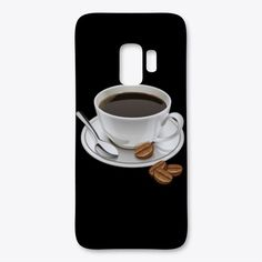 Iphone and Samsung skin, soft case, snap case and tough case, click on the link for more colors, styles and designs. Order yours now. ♥