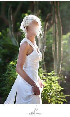 17 Best My Dream Wedding Dress Images Dream Wedding Dresses