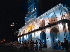 Cabildo de Buenos Aires- Bicentenario (1810/2010)
