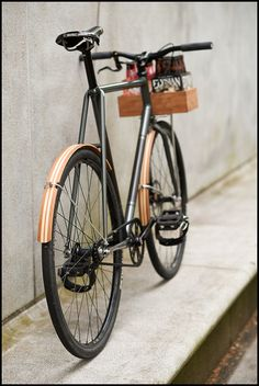 by fast boy cycles, via Flickr