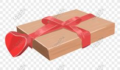Valentine's Day gift,red ribbon bow,hand drawn gift box,romantic holiday,romantic gift,red heart shape,valentine's day gift illustration valentine's day gift,red ribbon bow,hand drawn gift box,romantic holiday,romantic gift,red heart shape,valentine's day gift illustration#Lovepik#graphics Ribbon Png, Ribbon Bows, Page Design, Web Design, Digital Media Marketing, Valentine Day Gifts, Design Elements, Hand Drawn, How To Draw Hands
