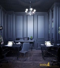 Office by Design Evolution 10