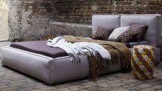 Bari, Ottoman, Furniture, Home Decor, Decoration Home, Room Decor, Home Furnishings, Home Interior Design, Home Decoration