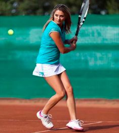 Find your favorite pair at Tennis Express Tennis Store, New Woman, Amazing Women, Pairs, Running, Fitness, Shopping, Shoes, Zapatos