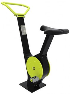 The Great Outdoor Gym Company Ltd : Available Products - Packages, Products, How to use, Find a Gym, Sports Equipment, No Equipment Workout, Fitness Equipment, Find A Gym, Crossfit, Gym Machines, Spin Bikes, Heart And Lungs, Outdoor Gym