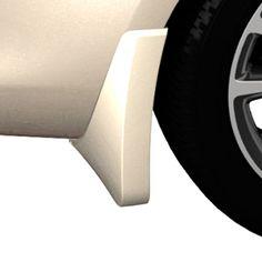 35 Buick Verano Ideas Buick Verano Verano Buick
