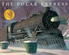 The little boy on yesterday's has just been on a magical Christmas Eve ride on The Polar Express by Chris Van Allsburg, Grinch Stole Christmas, Magical Christmas, First Christmas, Christmas Eve, Christmas Classics, Polar Express Movie, Favorite Holiday, Kids And Parenting, Winter Wonderland