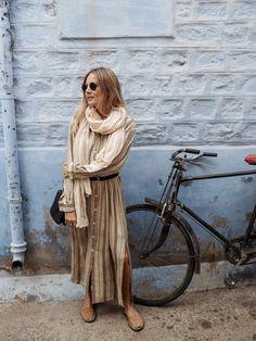 Fashion Me Now   Rajasthan Road Trip   Jodhpur Photo Diary-88