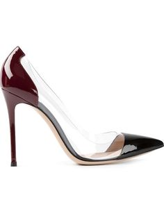 184 Best Get inspired by Gianvito Rossi images  938aacab3ac1