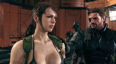 Se anuncia guia de Metal Gear V: Phantom Pain - http://games.tecnogaming.com/2015/07/se-anuncia-guia-de-metal-gear-v-phantom-pain/