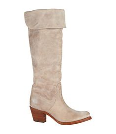 Frye Jane Tall Cuff Over-the-Knee Boots  e50cad03ff5