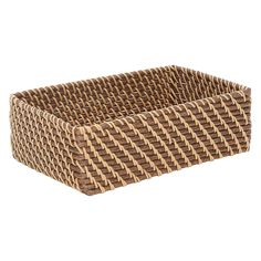 Augusta Accessory Tray | Bed Bath & Beyond