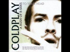 Coldplay - One I Love (+playlista)
