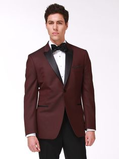 Baryames Tuxedo established in 1922 provides fine men and boy's formalwear and suits for weddings, proms, Black-tie galas, Homecoming and more. Tuxedo Styles, Groom Tuxedo, Fine Men, Wedding Suits, Formal Wear, Black Tie, Homecoming, Suit Jacket, Coat