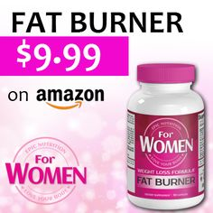 Trying To Lose Weight, Ways To Lose Weight, Weight Loss For Women, Best Weight Loss, Weight Log, Best Fat Burner, Shredded Body, Colon Detox, Natural Sleep Aids