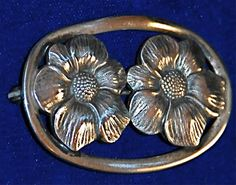 1940s pin