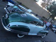 #supercarsunday #losangeles #california #carsandcoffee #americanclassic #gearhead