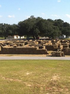 1000 Ideas About Hay Maze On Pinterest Fall Festival