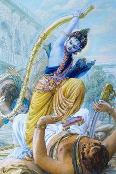 Lord Krishna Wallpapers, Radha Krishna Wallpaper, Radha Krishna Pictures, Lord Krishna Images, Krishna Photos, Krishna Lila, Cute Krishna, Radha Krishna Love, Shree Krishna