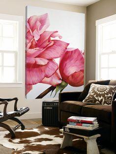 Loft Art Art - at AllPosters.com.au