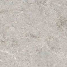 6131 Bianco Drift™ by Caesarstone - Another unique design inspired by light granites, also combining delicate vein features.