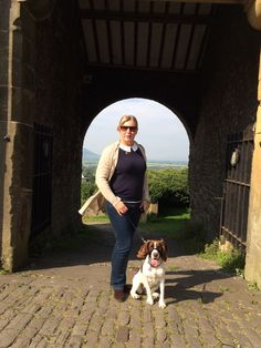 Mum & Millie Pup, Prepping, Style, Swag, Puppies, Dog Baby, Puppys