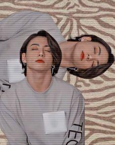 Kookie Bts, Jungkook Hot, Foto Jungkook, Bts Jin, Foto Bts, Bts Taehyung, Bts Polaroid, Solo Pics, Bts Wallpaper