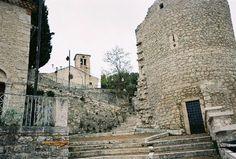 Imagen de http://www.visitsitaly.com/images/molise-im/campobasso-im/campobasso-medievalquarter2.jpg.