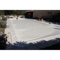 650 g//m/² PVC Nemaxx B/âche Premium PLA32 300x200 cm Toile de Protection Gris avec /œillets /étanche 6m/² abri r/ésistante