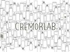 Cremorlab: the Korean cosmetic brand you will fall in love with. I am always looking for new skincare brands and new products to try! I am nowadays more interested in Korean Beauty brands because lots of them are very creative and bring great innovative new products to market.