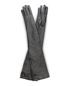 0d10ce3cf87d 79 meilleures images du tableau Gloves en 2019   Handsker, Læder et ...