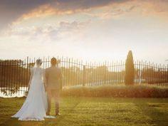 Música para matrimonios cristianos