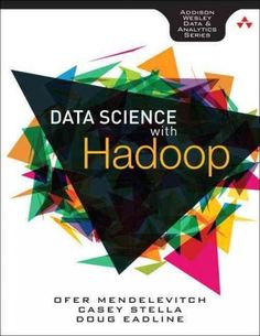 As adoption of Hadoop accelerates in the enterprise and beyond, there's soaring demand for those who can solve real world problems by applying advanced data science techniques in Hadoop environments.