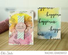 Tips-29April-cards1_600