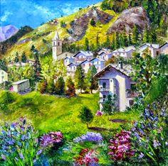 http://maherartgallery.blogspot.it/search/label/Bruno Vallino