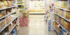 The Biggest Mistakes You Can Make In the Grocery Store