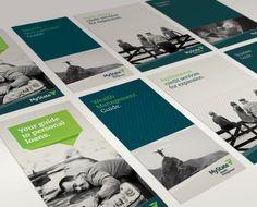 MyState Financial Brand & Environmental