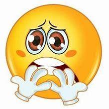 Resultado de imagen de tell your answer in smileys and pics Smiley Emoticon, Emoticon Faces, Funny Emoji Faces, Silly Faces, Angry Emoji, Funny Smiley, Love Smiley, Emoji Love, Cute Emoji