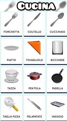 Italian Grammar, Italian Vocabulary, Italian Phrases, Italian Words, Italian Language, Korean Language, Japanese Language, Italian Lessons, French Lessons